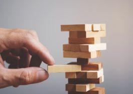 Remote Recruitment Challenges