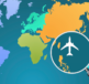 flight tracking work