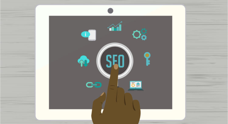 SEO Techniques Implemented by Professional Writers