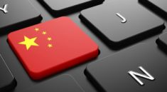 Future of E-Commerce in China