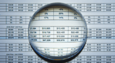 XLOOKUP in Excel