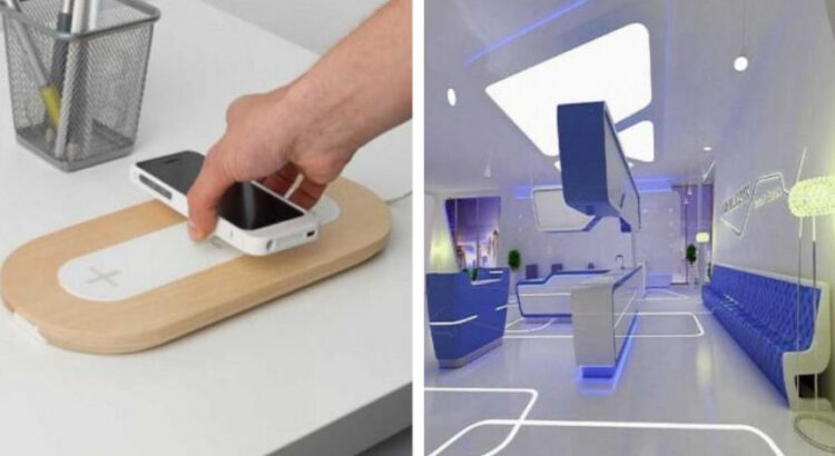 3 important gadgets for smart homes in 2020