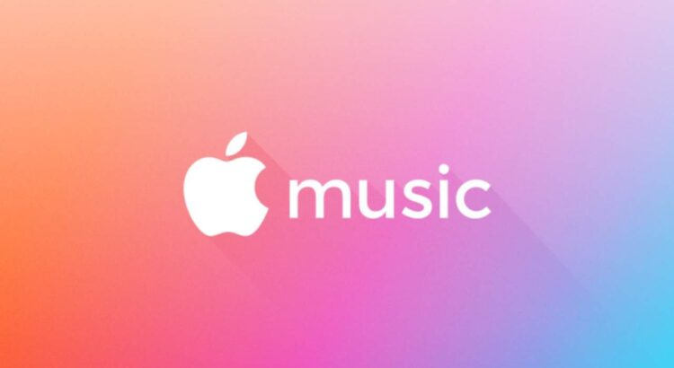 Apple Music HiFi's plan seems more likely than a new leak