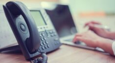Benefits of using VoIP phone system