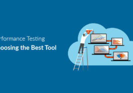 How to find the best performance tool