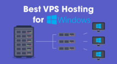 How to select the best VPS server