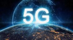 Indian court okays 5g - but Chinese vendors are blocked