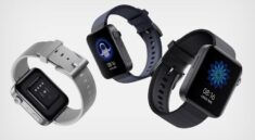 Redmi Smartwatch prices in India, Specs, Features, and News