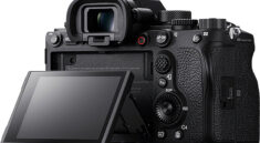 Sony A1 Ulasan: Alpha of Mirrorless Cameras