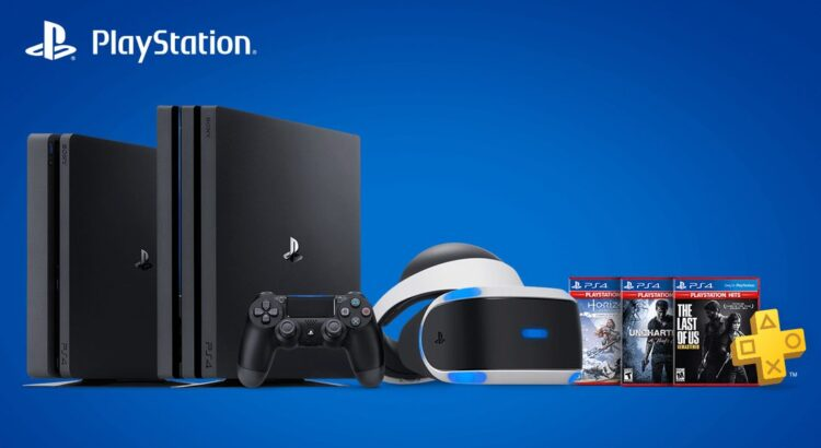 Sony to integrate the convenience of disputes to Playstation