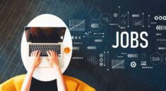 Top 5 IT Companies to work in 2021