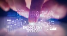 latest technology trends in the philippines 2020